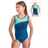 Gymnastický dres závodní D37r-3v456