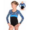 Gymnastický dres závodní D37d-12xx130_624