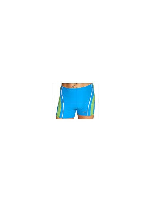 Pánské plavky s nohavičkou P239fx