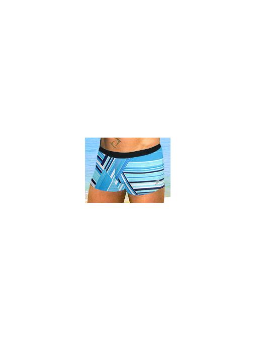 Pánské plavky s nohavičkou P237v377