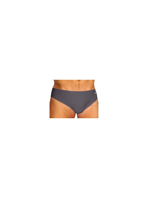 Pánské plavky slipové P26x