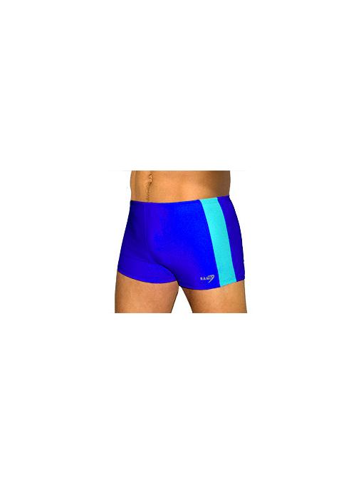 Pánské plavky s nohavičkou P28fx