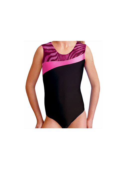 Gymnastický dres závodní D37r-41xx_431