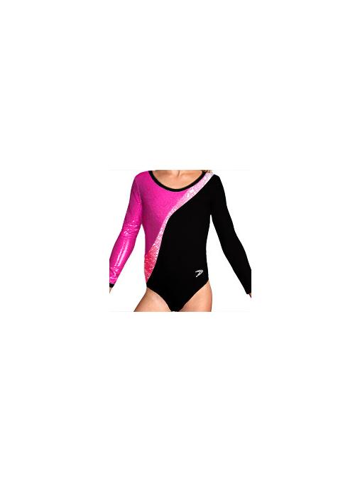 Gymnastický dres závodní D37d-4_2x130_2