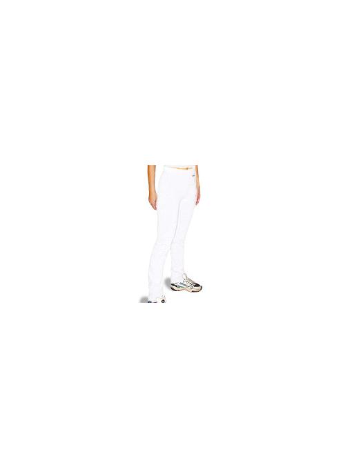Sportovní kalhoty rovné B36rx