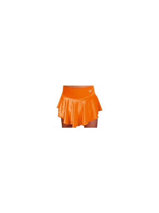 Taneční sukně  - samet K802bsamx130_12