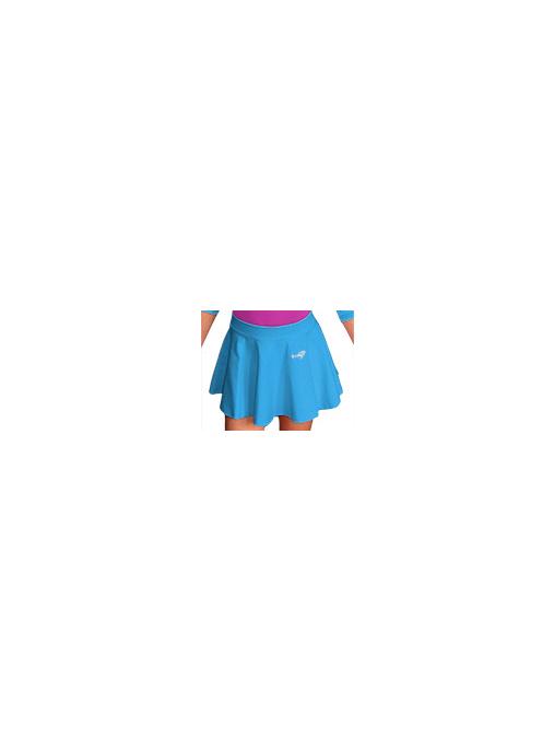 Taneční sukně kolová B86x