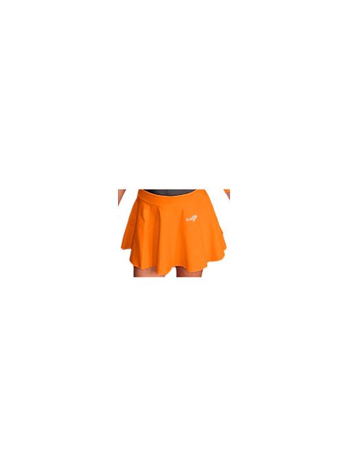 Taneční sukně kolová D86x160
