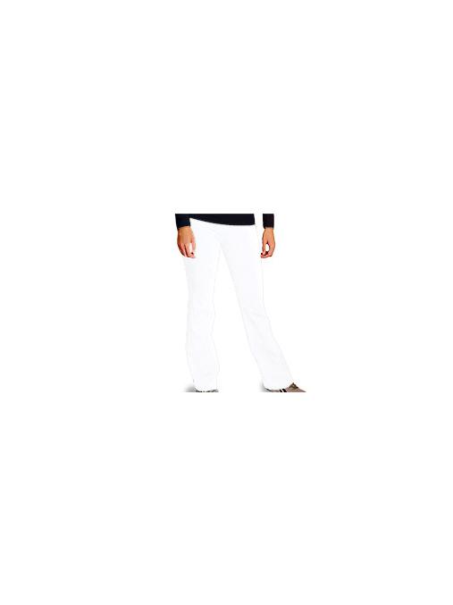 Sportovní kalhoty zvonové B36zx_160