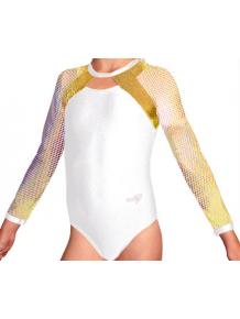 Gymnastický dres závodní D37d-6xx_45