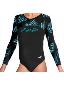 Gymnastický dres závodní D37d-717xx_17