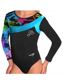 Gymnastický dres závodní D37d-7xx_3