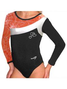 Gymnastický dres závodní D37d-7xx_28