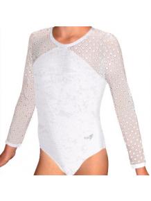 Gymnastický dres závodní D37d-5xx_124