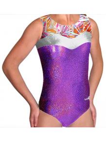 Gymnastický dres závodní D37r-24xx_63