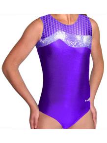 Gymnastický dres závodní D37r-36xx_59