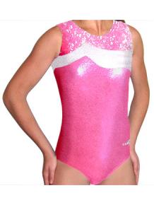 Gymnastický dres závodní D37r-36xx_148