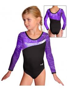 Gymnastický dres závodní D37d-3xx_31