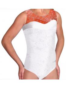 Gymnastický dres závodní D37r-24xx_30