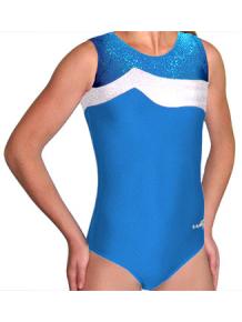 Gymnastický dres závodní D37r-36xx_152