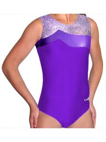 Gymnastický dres závodní D37r-36xx_140