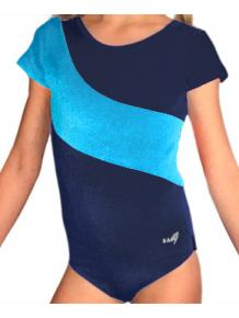 Gymnastický dres závodní D37kk-dvxx_473