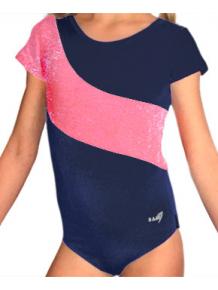 Gymnastický dres závodní D37kk-dvxx_469
