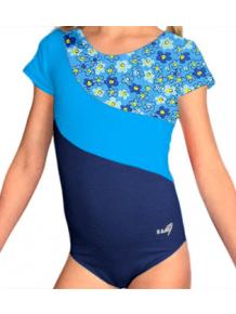 Gymnastický dres závodní D37kk-dvxx_304