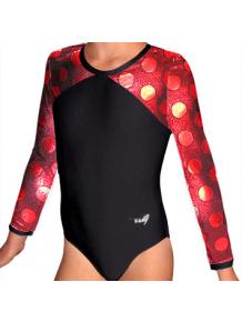 Gymnastický dres závodní D37d-5xx_83