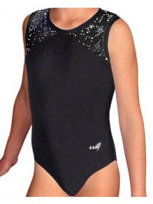 Gymnastický dres závodní D37r-5xx_23