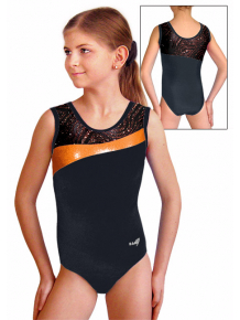 Gymnastický dres závodní D37r-3xx_47