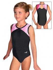 Gymnastický dres závodní D37r-5xx_512