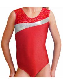Gymnastický dres závodní D37r-41xx_579