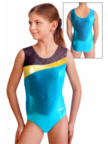 Gymnastický dres závodní D37r-41xx_429