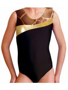 Gymnastický dres závodní D37r-41xx_424