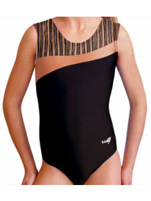Gymnastický dres závodní D37r-41xx_517