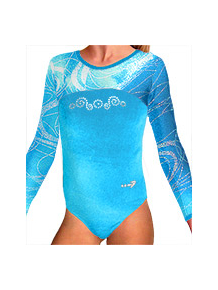Gymnastický dres závodní D37d-717x110_v470