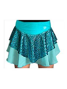 Taneční sukně K805bx2