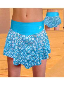 Taneční sukně K802_9bx