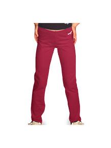 Sportovní kalhoty rovné - supplex S36rx140