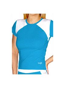 Sportovní tričko B321x
