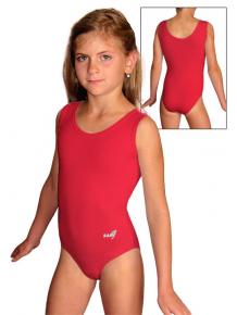 Gymnastický dres B37rx140_03