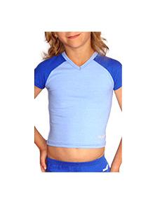 Sportovní tričko B85x