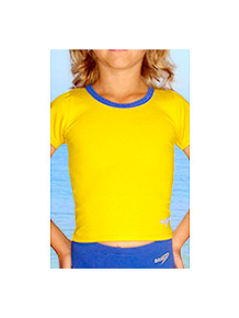 Sportovní tričko B65x