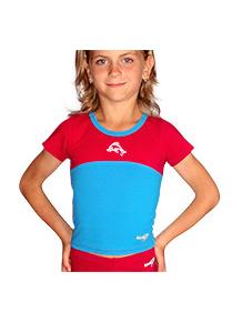 Sportovní tričko B78kx