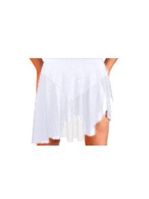 Baletní sukně B93detskex120_01