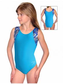Gymnastický dres závodní D37r-50xx_399