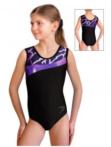 Gymnastický dres závodní D37r-3xx_62