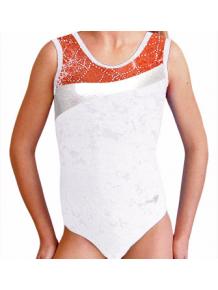 Gymnastický dres závodní D37r-3xx_29