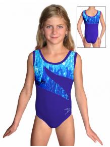 Gymnastický dres závodní D37r-dvxx_243